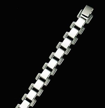 Steel Bracelet-0