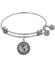Angelica Global Warming Bracelet-0