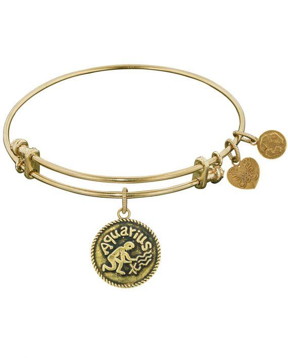 Angelica Aquarius Bracelet-0