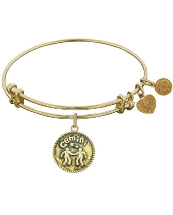 Angelica Gemini Bracelet-0