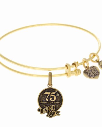 Angelica Wizard of Oz 75th Anniversary Bracelet -0