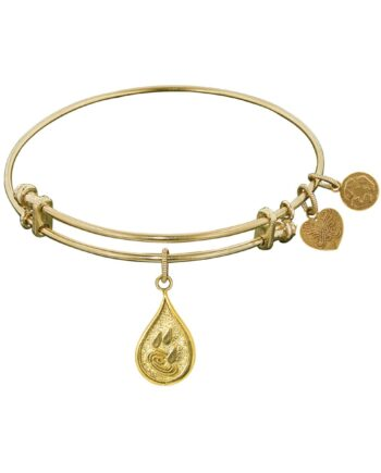 Angelica Water Bracelet-0
