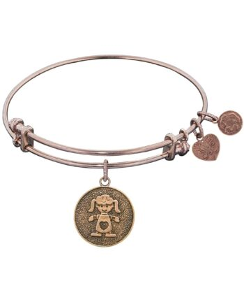 Angelica Girl Bracelet-0
