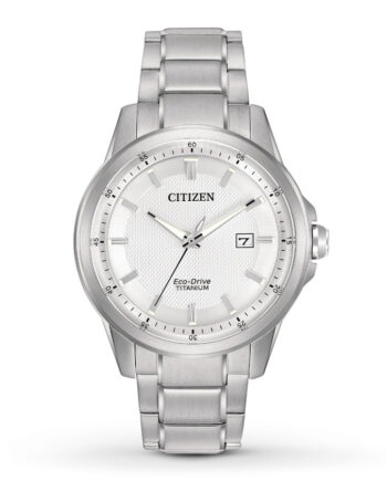 Citizen Men's Watch-0