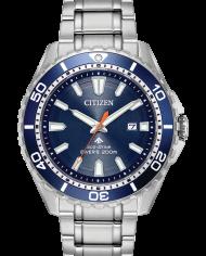 9755Promaster Diver