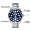 9755Promaster Diver-alternate