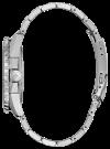 9755Promaster Diver-profile