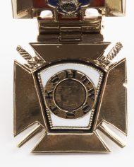 MasonicpendTripletpage3