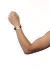 7804Corso-wrist