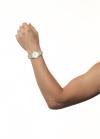 8571Corso-wrist